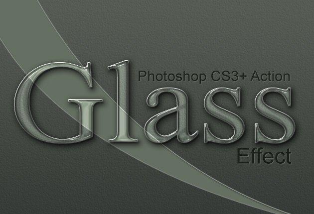 glass-effect