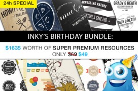 inky_bday_bundle_v4