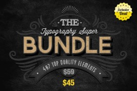 typography-super-bundle-preview-discounted