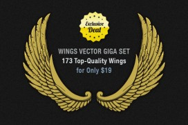 wings-vector-mega-set-designious-preview
