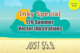 120-summer-vector-illustrations-preview