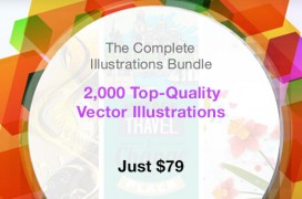 2000-vector-illustrations-preview