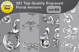291-engraved-floral-vectors-designious-preview