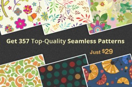 357-seamless-patterns-preview