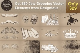 880-drop-dead-vectors-preview