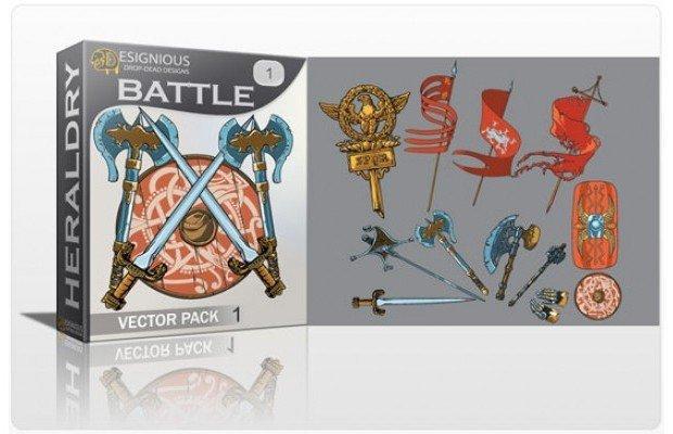 ancient-battle-equipment-1