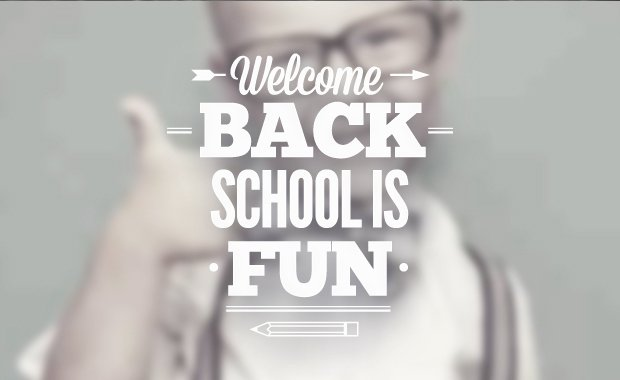 back2school-preview