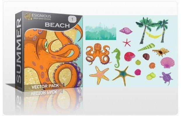 beach-1