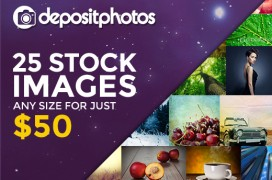 depositphotos-preview