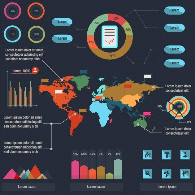 designtnt-vector-financial-infographic