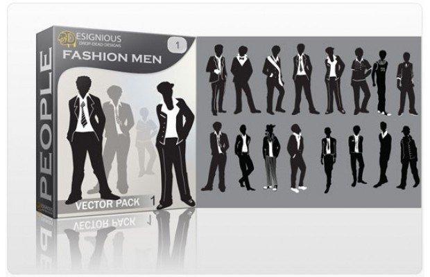fashion-men