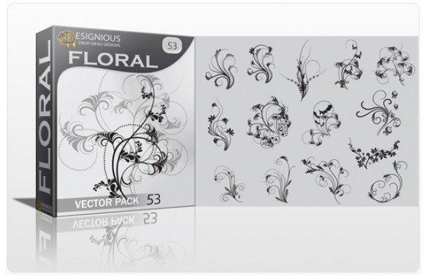 floral-53