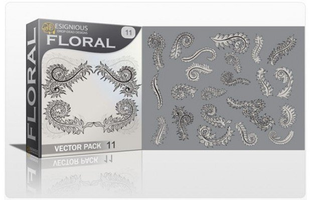floral-vector-pack-11