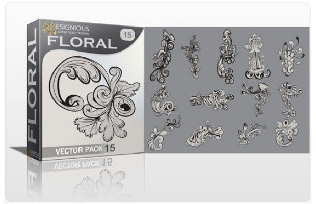 floral-vector-pack-15