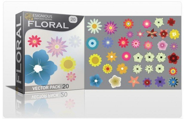 floral-vector-pack-20