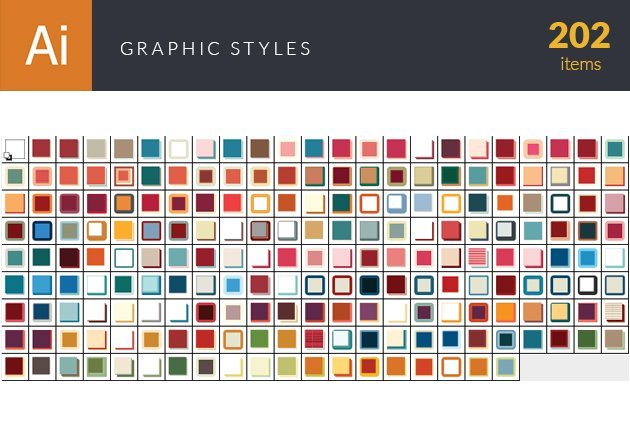 graphic-styles-small