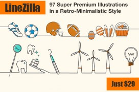 linezilla-super-premium-vector-illustrations-preview2