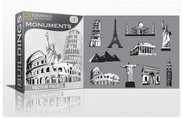 monuments-1