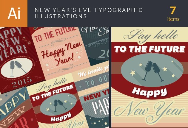 new-years-eve-typographic-illustrations-small