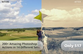 photographyplanet-actions-bundle-2-preview