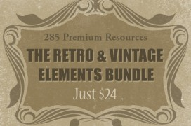 retro-vintage-graphic-elements-bundle-preview