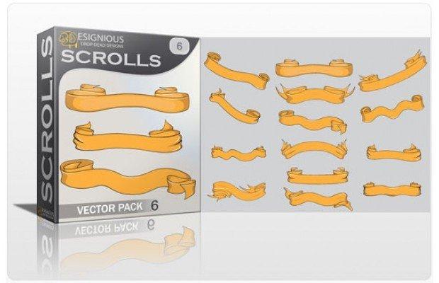 scrolls-6