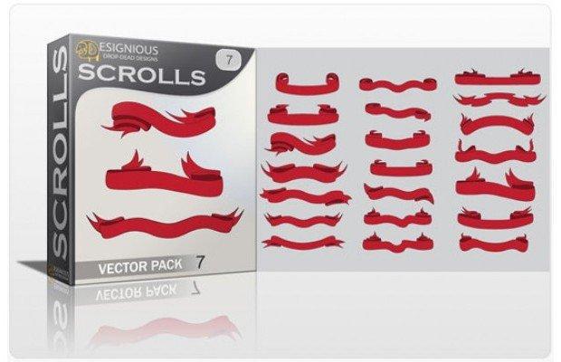 scrolls-7
