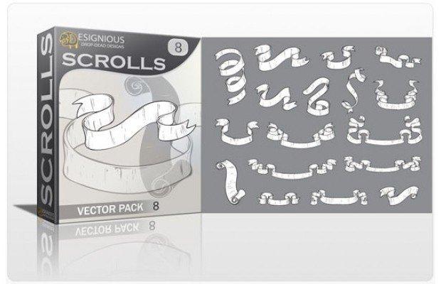 scrolls-8