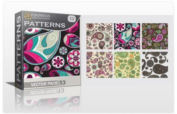 seamless-vector-pack-13
