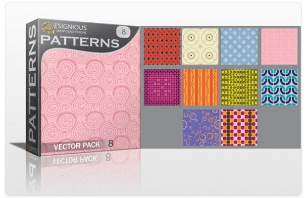 seamless-vector-pack-8