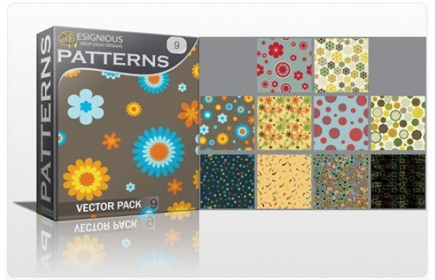 seamless-vector-pack-9