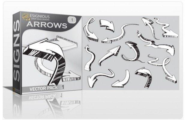 signs-arrows-1