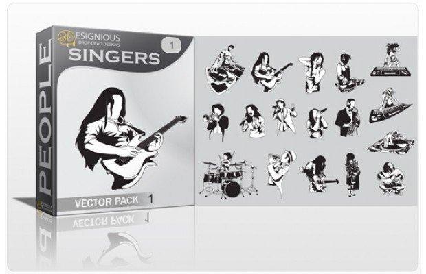 singers-1