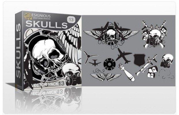 skulls-13