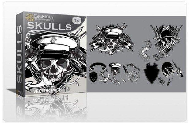 skulls-14