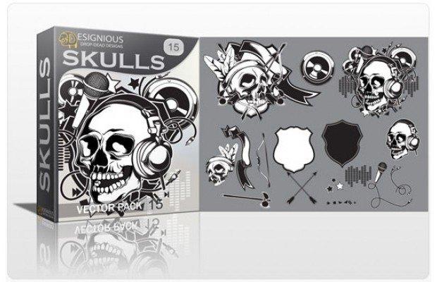 skulls-15