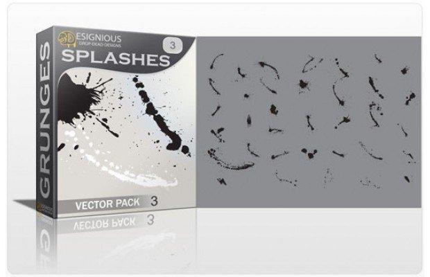 splashes-3
