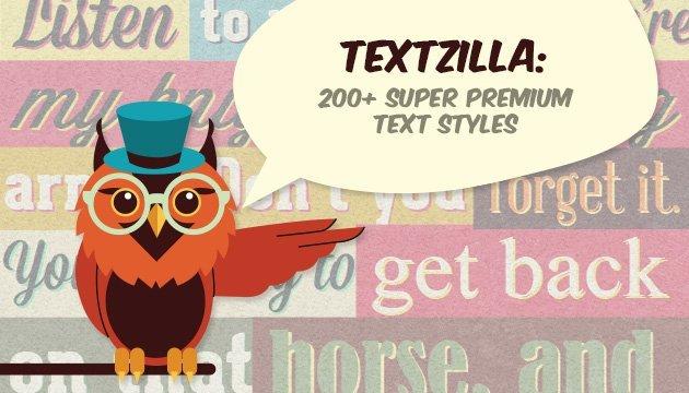 textzilla-super-premium-text-styles-bundle-small