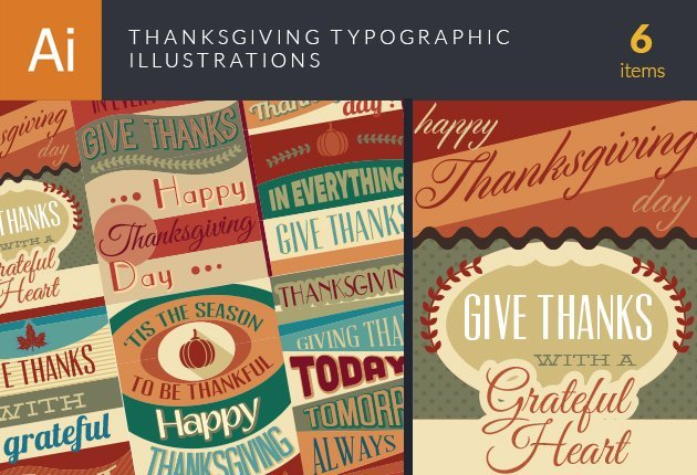 thanksgiving-typographic-illustrations-small