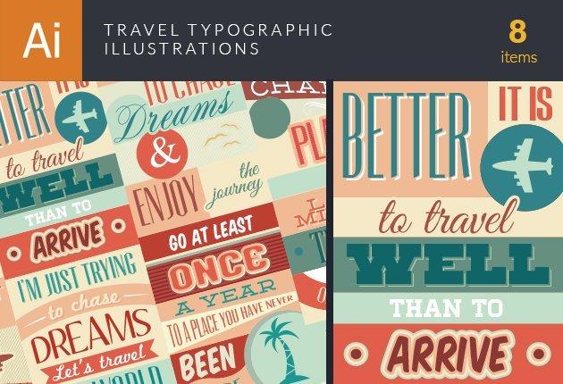 travel-typographic-illustrations-small