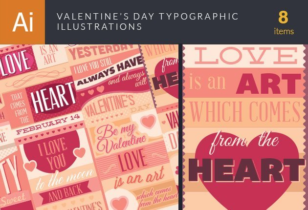 valentines-day-typographic-illustrations-small