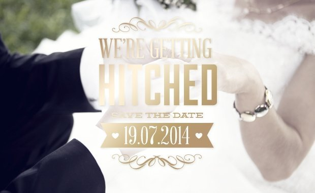 wedding-preview