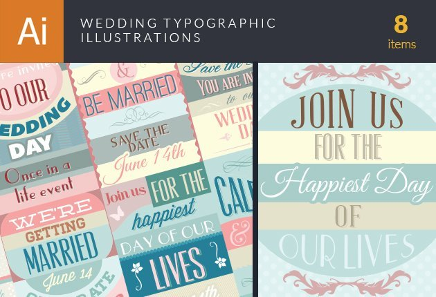 wedding-typographic-illustrations-small