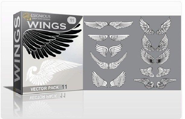 wings-11
