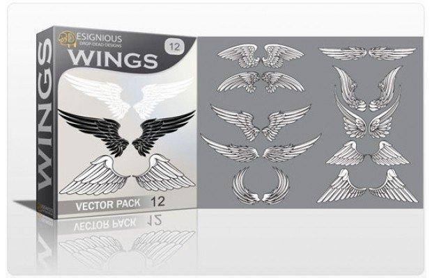 wings-12