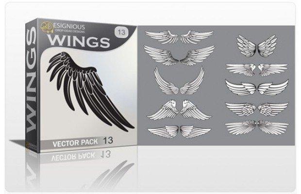 wings-13