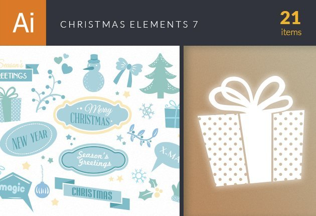 design-tnt-vector-christmas-elements-set-7-small