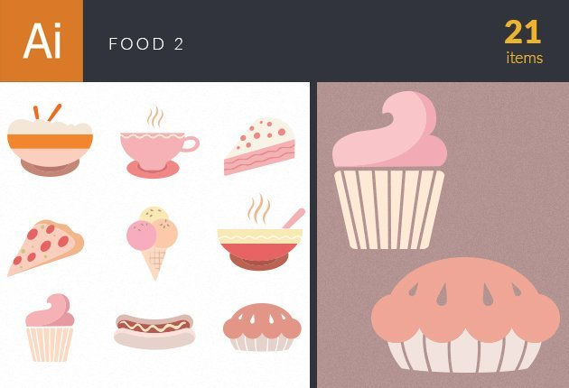 design-tnt-vector-food-set-2-small