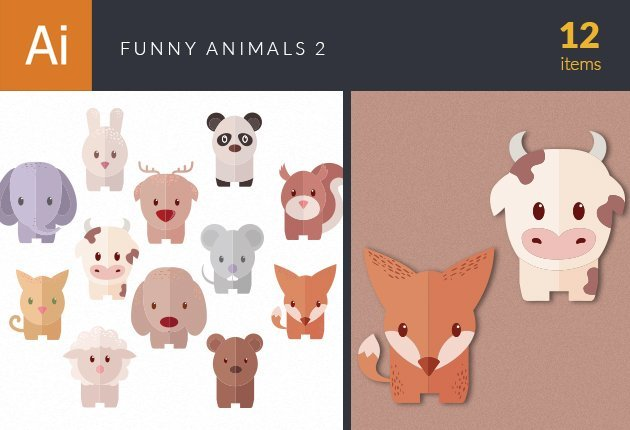 design-tnt-vector-funny-animals-set-2-small