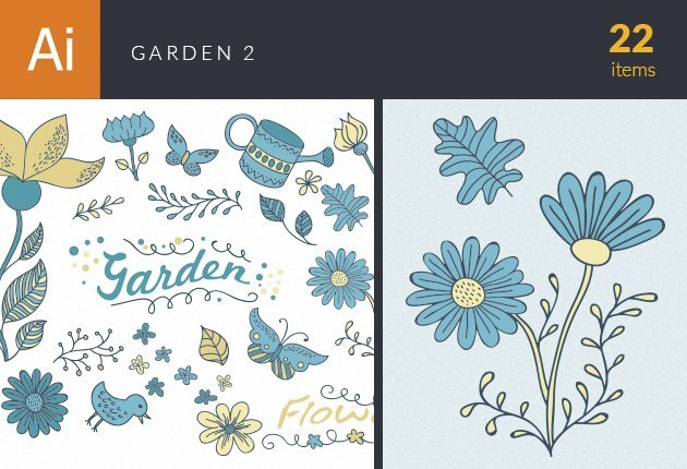 design-tnt-vector-garden-set-2-small